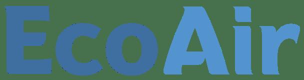 EcoAir Finland – Raikas Koti Oy